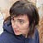 Рисунок профиля (Sybelle)