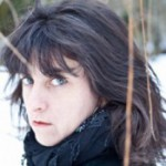 Рисунок профиля (Eleni)