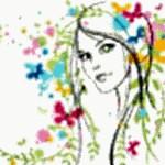 Рисунок профиля (Доминика)