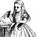 Рисунок профиля (Aliska)