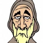 Рисунок профиля (Valenod)